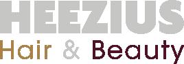 Heezius Hair & Beauty Haarlem - Kapsalon, Haarmode, Beautysalon, Haarwerken
